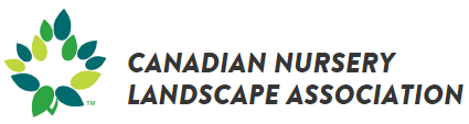 Canadian Nursey Landscape Association