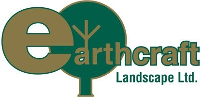 Earthcraft Landscape Ltd Logo